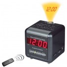 Alarm Clock Radio DVR ,520TVL,Slowshutter 0.001 Lux sense up to 32X *MPEG, Includes Remote control and 4GB SD card