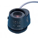 "Auto Iris  Lens 4mm 1/2"" 1/3"" CS F:1.2 DC"