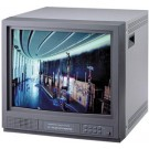 "21"" Color Monitor with Audio Function"